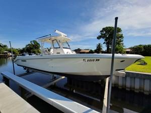 No Name 3 No Name 2014 EVERGLADES 325 CC Boats Yacht MLS #273095 3