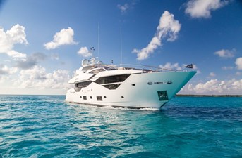 116 yacht 0 2780614_5f91324e