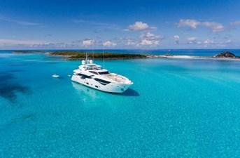116 yacht 1 6902624_20181107085707695_1_LARGE