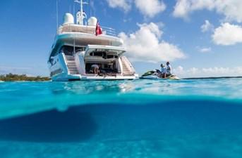 116 yacht 4 6902624_20181107085731206_1_LARGE