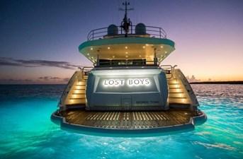 116 yacht 3 6902624_20181107085746736_1_LARGE