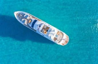 116 yacht 2 6902624_20181107085753421_1_LARGE