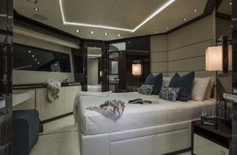 116 yacht 7 6902624_20181107085803164_1_LARGE