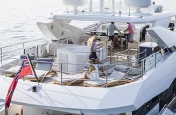 116 yacht 5 6902624_20181107085819930_1_LARGE
