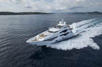131 yacht 0 2780618_47d534b1_1
