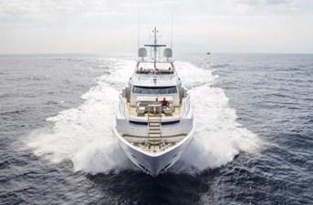 131 yacht 2 6533659_20171122063412815_1_LARGE