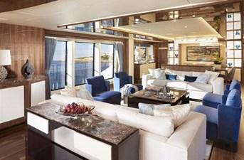 131 yacht 6 6533659_20171122063423541_1_LARGE
