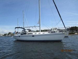 Cassiopeia 0 0_2781980_34_catalina_starboard_profile1