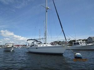 Cassiopeia 2 1_2781980_34_catalina_starboard_forward_profile2