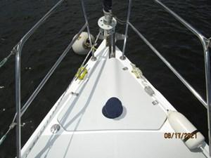Cassiopeia 8 7_2781980_34_catalina_anchor_windlass_covered