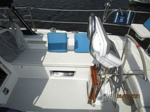 Cassiopeia 24 23_2781980_34_catalina_cockpit_starboard