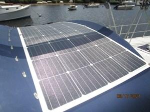Cassiopeia 46 45_2781980_34_catalina_solar_panel