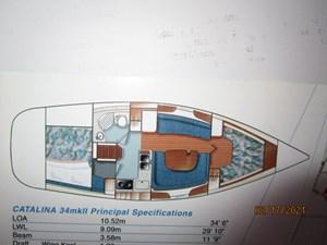 Cassiopeia 47 46_2781980_34_catalina_layout
