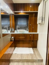 Sunseeker 73 2013 3 Sunseeker 73 2013 2013 SUNSEEKER  Motor Yacht Yacht MLS #273106 3