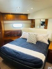 Sunseeker 73 2013 6 Sunseeker 73 2013 2013 SUNSEEKER  Motor Yacht Yacht MLS #273106 6