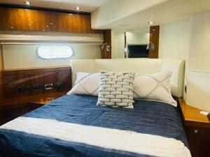 Sunseeker 73 2013 7 Sunseeker 73 2013 2013 SUNSEEKER  Motor Yacht Yacht MLS #273106 7