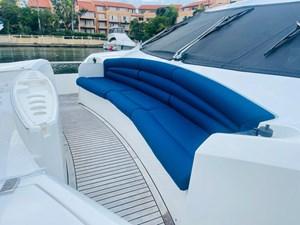 Sunseeker 73 2013 2 Sunseeker 73 2013 2013 SUNSEEKER  Motor Yacht Yacht MLS #273106 2