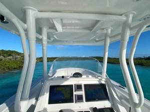 NO NAME 5 NO NAME 2014 INTREPID POWERBOATS INC.  Boats Yacht MLS #273107 5