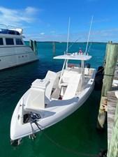 NO NAME 2 NO NAME 2014 INTREPID POWERBOATS INC.  Boats Yacht MLS #273107 2