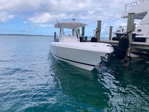 NO NAME 3 NO NAME 2014 INTREPID POWERBOATS INC.  Boats Yacht MLS #273107 3