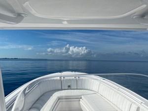 NO NAME 7 NO NAME 2014 INTREPID POWERBOATS INC.  Boats Yacht MLS #273107 7