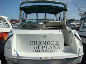 Change of Plans 8 8