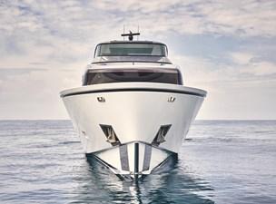 2020 SANLORENZO SX88 #43 1 2020 SANLORENZO SX88 #43 2020 SANLORENZO SX88 #43 Motor Yacht Yacht MLS #273117 1