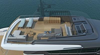 2020 SANLORENZO SX88 #43 2 2020 SANLORENZO SX88 #43 2020 SANLORENZO SX88 #43 Motor Yacht Yacht MLS #273117 2