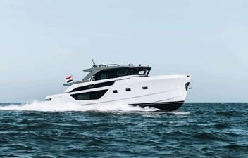 BLUEGAME BGX60 0 NEW-Bluegame-BGX60-motor-yacht-for-sale-exterior-image-Lengers-Yachts-31-scaled