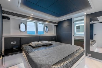 THINK BIG 11 Think Big lower cabins-8344 2