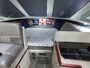 97 Bayliner 2859 Ciera Express NLIR 35 GOPR7854