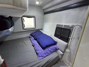 97 Bayliner 2859 Ciera Express NLIR 45 GOPR7871