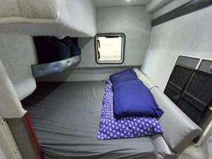 97 Bayliner 2859 Ciera Express NLIR 46 GOPR7872