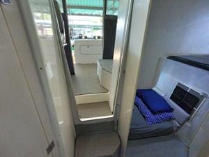 97 Bayliner 2859 Ciera Express NLIR 48 GOPR7878