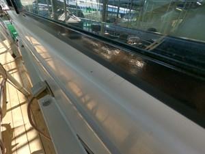 97 Bayliner 2859 Ciera Express NLIR 83 GOPR7924