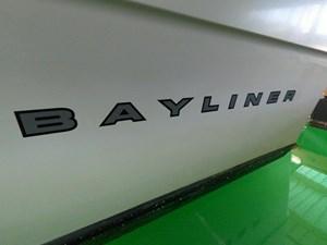 97 Bayliner 2859 Ciera Express NLIR 91 GOPR7940