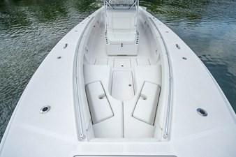 Medium Rare 4 45 Seahunter-Medium Rare