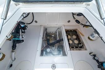 Medium Rare 20 45 Seahunter-Medium Rare