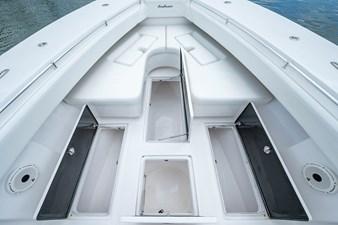 Medium Rare 6 45 Seahunter-Medium Rare