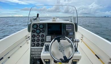 Nor-Tech 43 2002 32