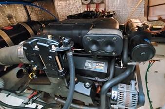 Memory Maker 40 1074 Port Engine