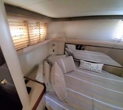 Memory Maker 47 1083 Menory Maker II Master Cabin
