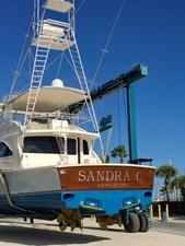 Sandra C 62