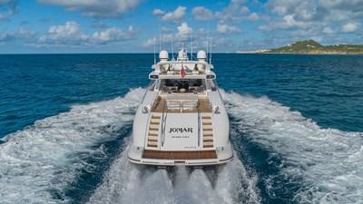JOMAR 11 JOMAR-IYC-YACHT-4