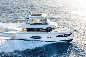 52 navetta  1 01-Absolute-Yachts-Navetta52