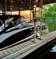 2018 Crownline 1 2018 Crownline 2018 CROWNLINE 264 CR Boats Yacht MLS #273187 1