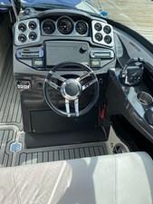 2012 Monterey 328SS 7 7