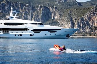 Princess AVK 4 Princess AVK 2016 SUNSEEKER Sunseeker 155 Motor Yacht Yacht MLS #273195 4
