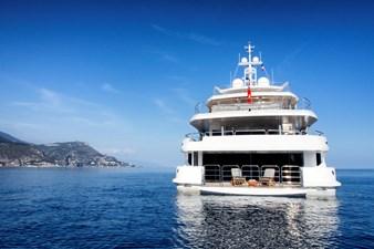 Princess AVK 3 Princess AVK 2016 SUNSEEKER Sunseeker 155 Motor Yacht Yacht MLS #273195 3