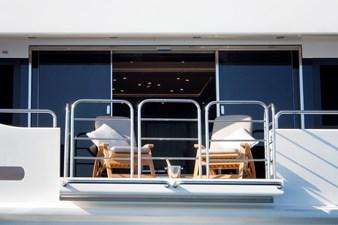 Princess AVK 5 Princess AVK 2016 SUNSEEKER Sunseeker 155 Motor Yacht Yacht MLS #273195 5